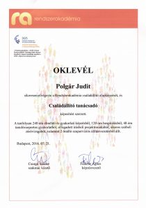 csaladallito_oklevel