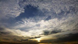 sunset-379037_640