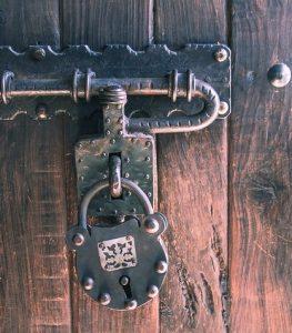 padlock-630324_640